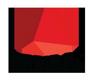 PRISMA Tecnología Computacional